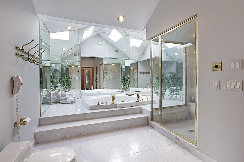 luxe-badkamer-voorbeeld