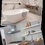 Interieur ideeen voor woonkamer en slaapkamer