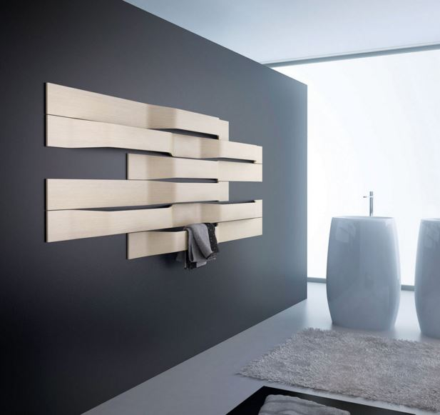 moderne slaapkamer ideeen