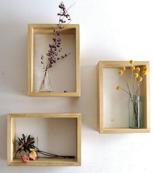 Tips voor leuke Decoratie woonkamer muur