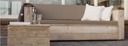 onderhoudstips-steigerhouten-meubel