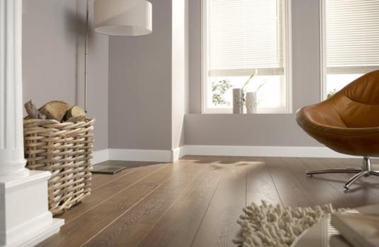 Ideeen Muur Woonkamer : Ideeen interieur je huis inrichten is leuker als het lukt!