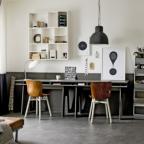 Inrichten kleine woonkamer - cruciale tips voor een slimme en sfeervolle ruimte