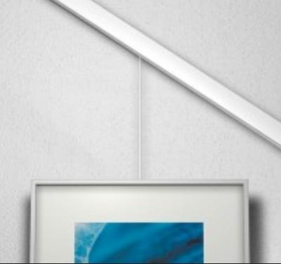 Schuine Wand Decoratie.Wanddecoratie Maakt Je Interieur Compleet Vooral In De Woonkamer