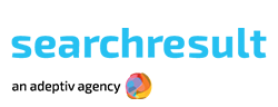 searchresult logo
