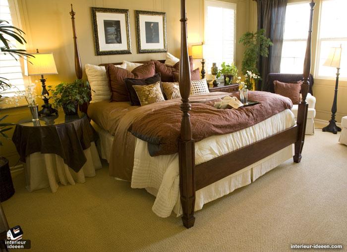 slaapkamer-voorbeelden-11