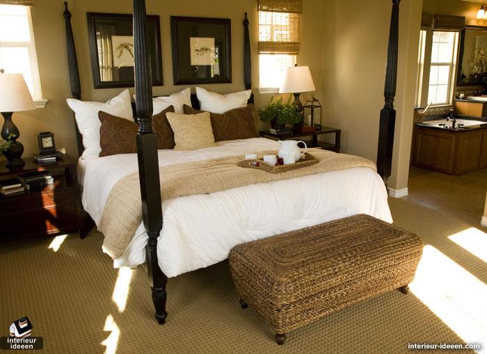 slaapkamer-voorbeelden-12