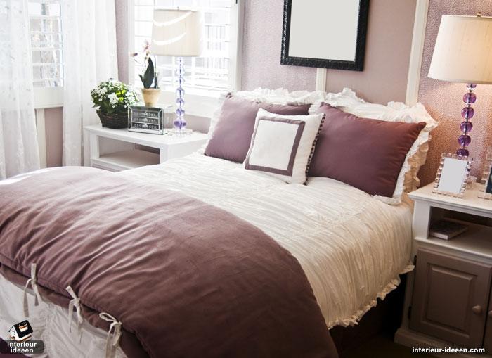 slaapkamer-voorbeelden-15