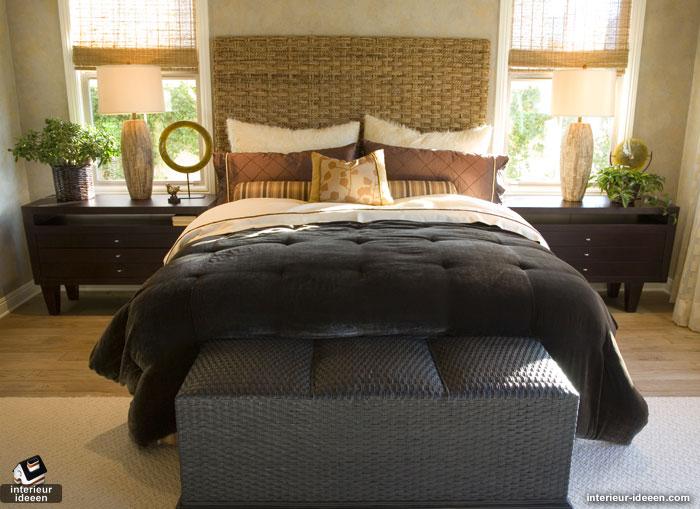 slaapkamer-voorbeelden-17