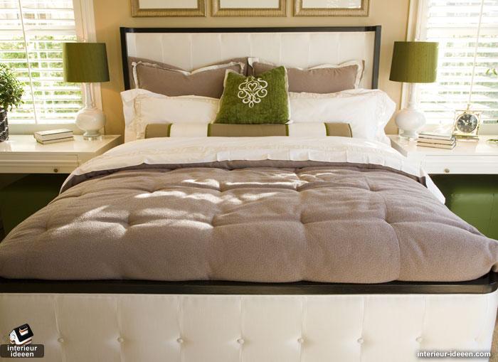 slaapkamer-voorbeelden-18