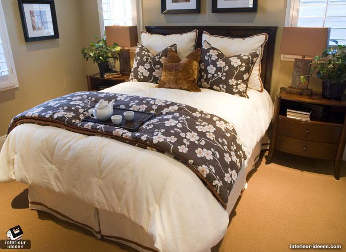 slaapkamer-voorbeelden-19