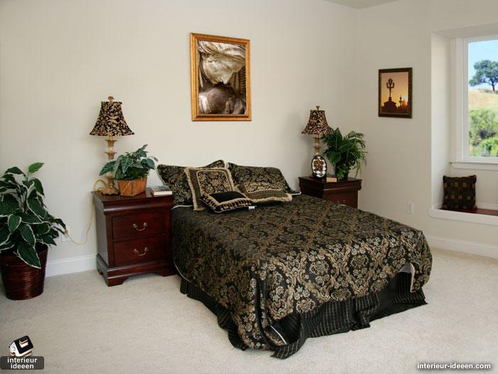 slaapkamer-voorbeelden-21