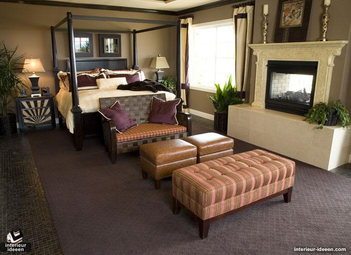 slaapkamer-voorbeelden-6