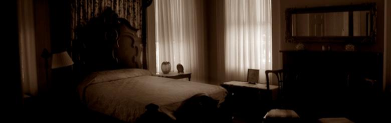 Complete Slaapkamer Voor Weinig.Slaapkamer Donker Maken Alle Tips Uitleg Hoe Je Goed Verduistert