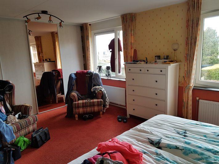 interieur advies slaapkamer inrichten voor jan en