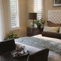 Slaapkamer inrichten, 6 bepalende elementen
