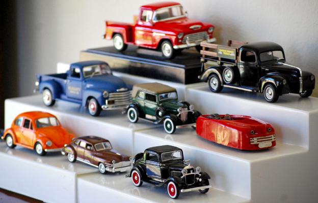 speelgoed woonkamer ideeen