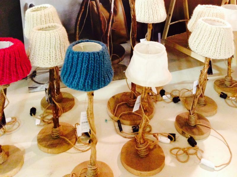 staande-lampen-natuurlijk-klein