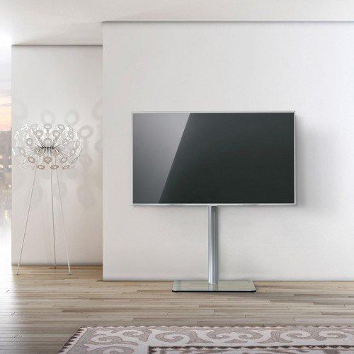tv vloerstandaard