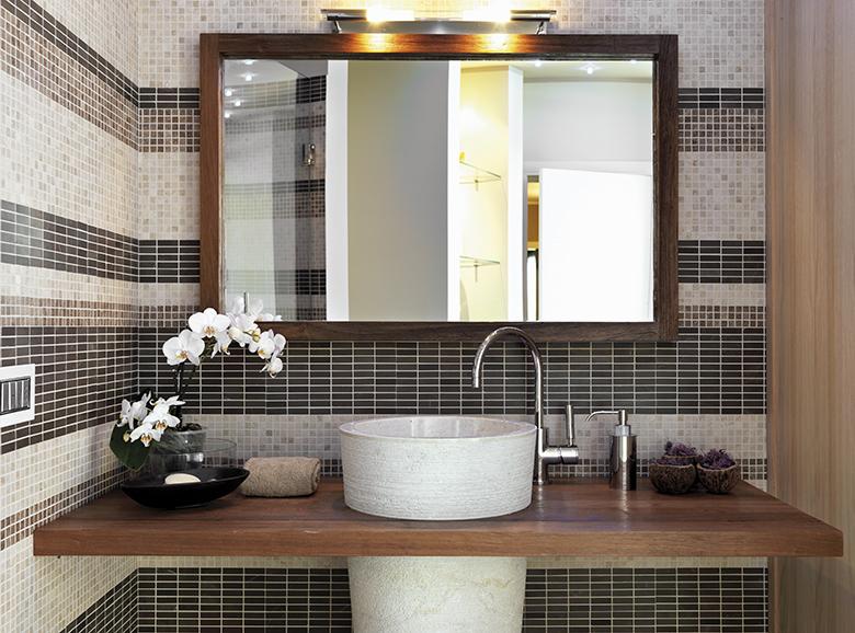 voorbeeld-badkamer-zwart-wit