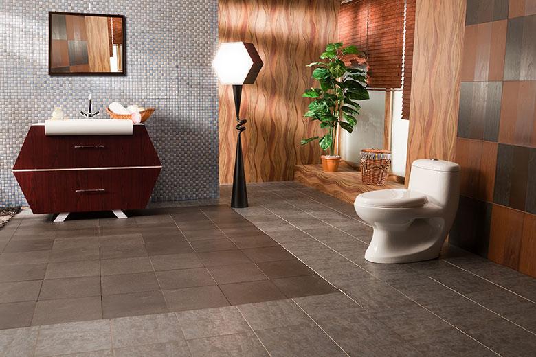 voorbeelden-badkamer-modern