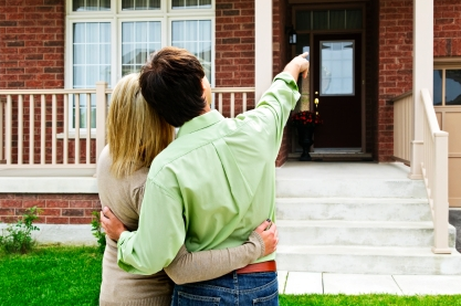 woning kopen hypotheek