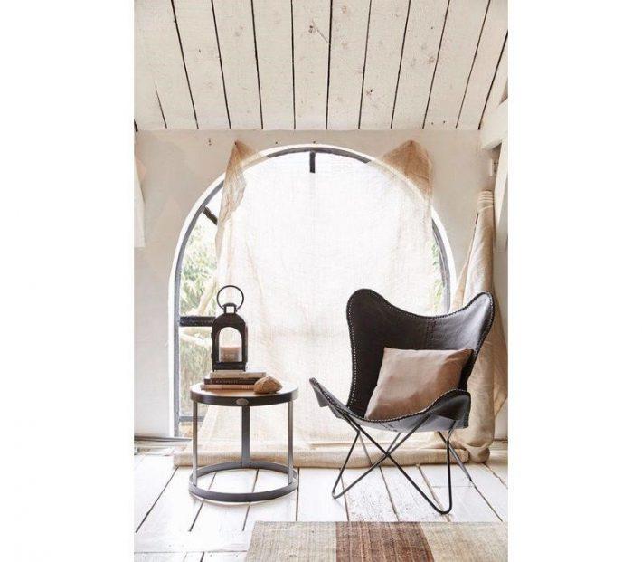 Top 4 leuke woonaccessoires voor een landelijk interieur - Interieur &HG65