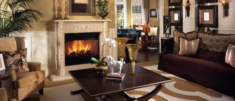 Alle ideeen voor je woonkamer inrichten voorbeelden en tips for Huis interieur tips