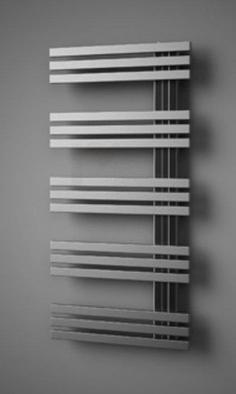 designradiator 3