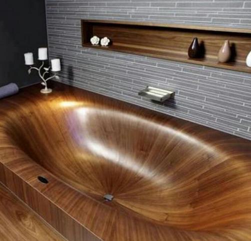 badkamer idee bad