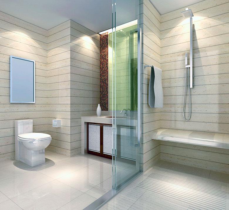 badkamer-voorbeeld-inloopdouche