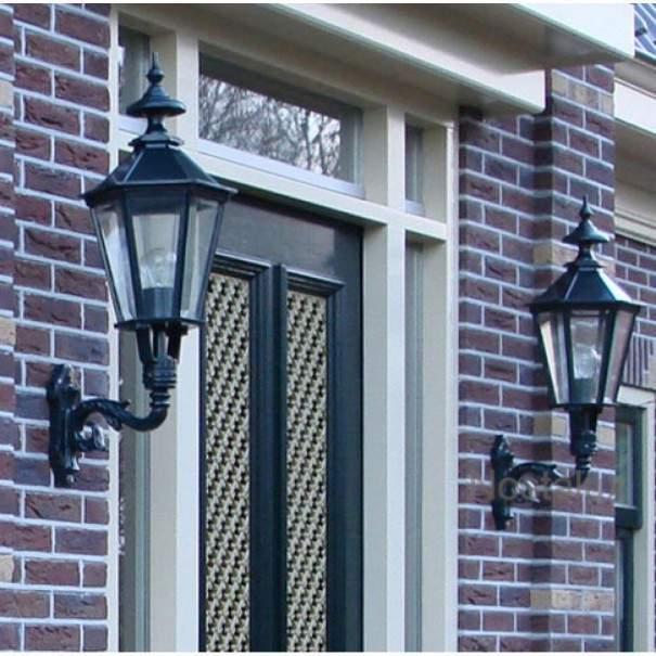 buitenlampen, verlichting, lantaarn