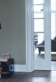 decoratie kleine woonkamer