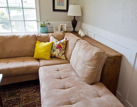Salon Inrichting Meubels : Inrichten kleine woonkamer inspiratie voor een slimme inrichting