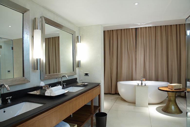 luxe-badkamers-voorbeeld