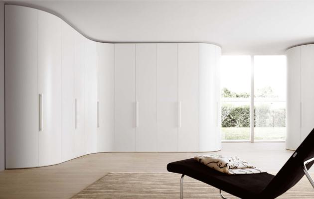 Moderne Slaapkamer Ideen : Moderne slaapkamer ideeën interieur ideeen