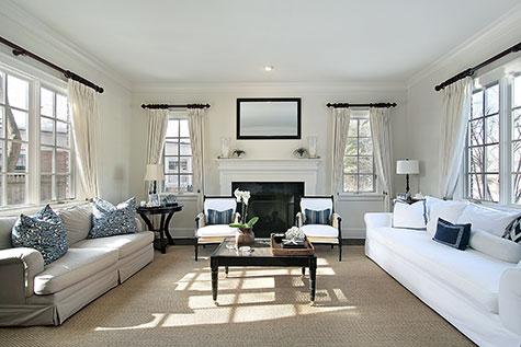 moderne-witte woonkamer-interieur-ideeen