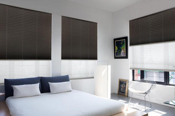 Rolgordijnen Slaapkamer 8 : Makkelijke en handige tips voor een kleine ruimte roomed